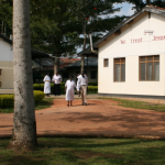 About Kiwoko Hospital